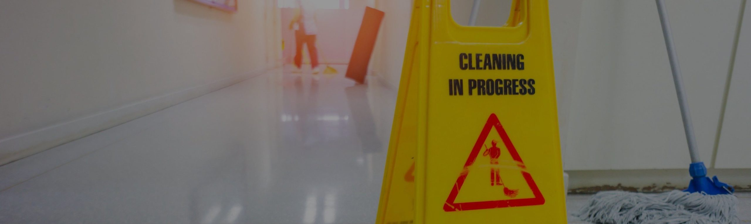 contact cleaning service scaled